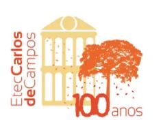Etec Carlos de Campos