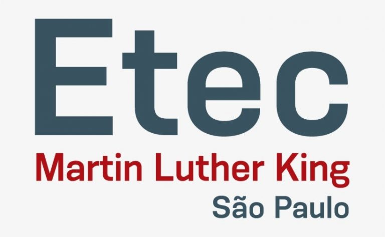 Etec Martin Luther King