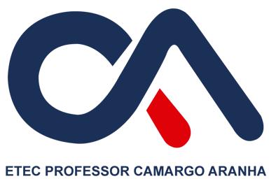 Etec Prof. Camargo Aranha