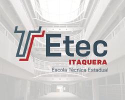 Etec de Itaquera